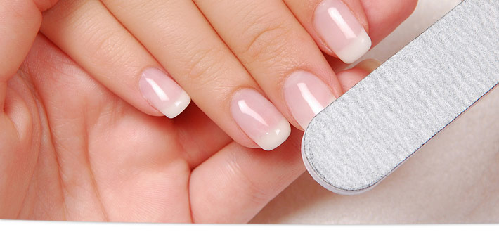 Manicure in sauk city wi pedicure in sauk city wi for A new look nail salon