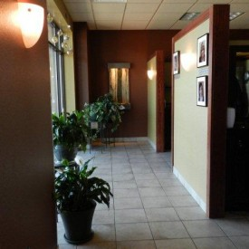 hair-salon-sauk-prairie-wi
