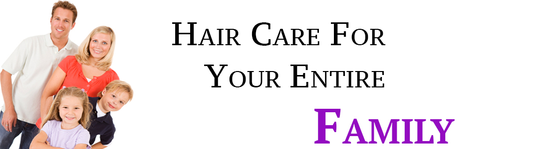 salons for you banner 2 Home