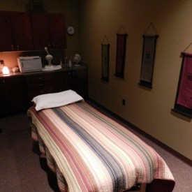 massage-therapy-sauk-city-wi